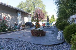 Photo 38: 13531 124 Street in Edmonton: Zone 01 House for sale : MLS®# E4208232