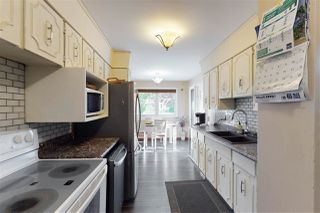 Photo 12: 13531 124 Street in Edmonton: Zone 01 House for sale : MLS®# E4208232