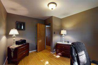 Photo 19: 13531 124 Street in Edmonton: Zone 01 House for sale : MLS®# E4208232