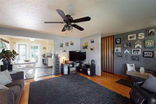 Photo 6: 13531 124 Street in Edmonton: Zone 01 House for sale : MLS®# E4208232
