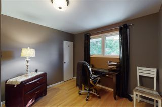 Photo 18: 13531 124 Street in Edmonton: Zone 01 House for sale : MLS®# E4208232