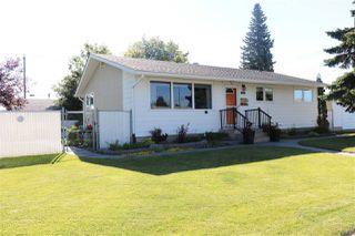 Photo 2: 13531 124 Street in Edmonton: Zone 01 House for sale : MLS®# E4208232