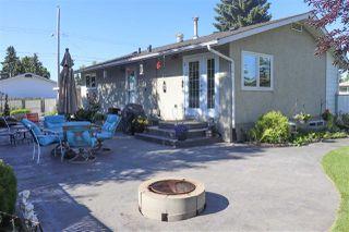 Photo 33: 13531 124 Street in Edmonton: Zone 01 House for sale : MLS®# E4208232