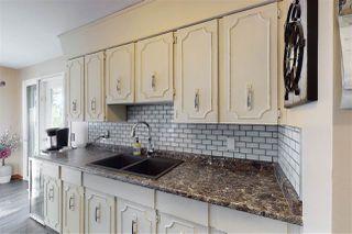 Photo 11: 13531 124 Street in Edmonton: Zone 01 House for sale : MLS®# E4208232