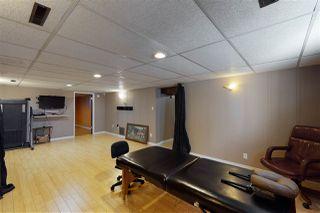 Photo 24: 13531 124 Street in Edmonton: Zone 01 House for sale : MLS®# E4208232