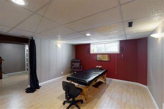 Photo 23: 13531 124 Street in Edmonton: Zone 01 House for sale : MLS®# E4208232