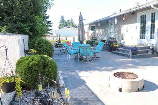 Photo 34: 13531 124 Street in Edmonton: Zone 01 House for sale : MLS®# E4208232