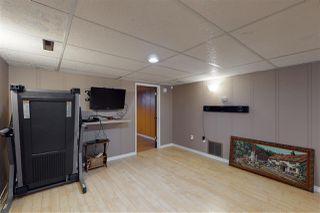 Photo 20: 13531 124 Street in Edmonton: Zone 01 House for sale : MLS®# E4208232