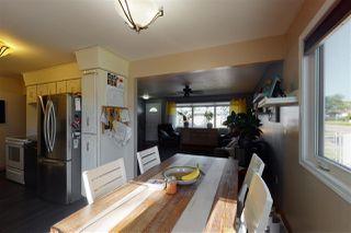 Photo 8: 13531 124 Street in Edmonton: Zone 01 House for sale : MLS®# E4208232