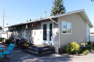Photo 29: 13531 124 Street in Edmonton: Zone 01 House for sale : MLS®# E4208232