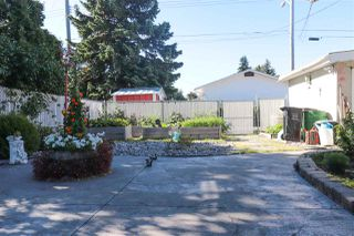 Photo 36: 13531 124 Street in Edmonton: Zone 01 House for sale : MLS®# E4208232