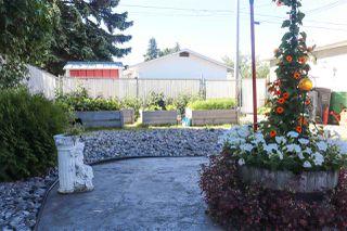 Photo 37: 13531 124 Street in Edmonton: Zone 01 House for sale : MLS®# E4208232