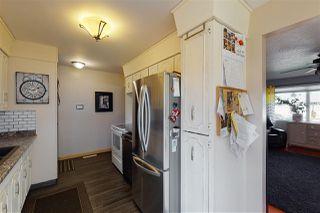 Photo 10: 13531 124 Street in Edmonton: Zone 01 House for sale : MLS®# E4208232