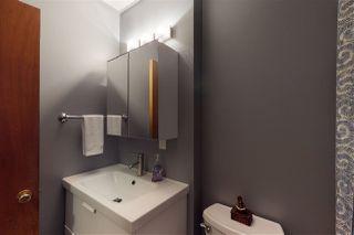 Photo 14: 13531 124 Street in Edmonton: Zone 01 House for sale : MLS®# E4208232