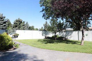 Photo 39: 13531 124 Street in Edmonton: Zone 01 House for sale : MLS®# E4208232