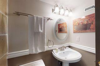 Photo 27: 13531 124 Street in Edmonton: Zone 01 House for sale : MLS®# E4208232