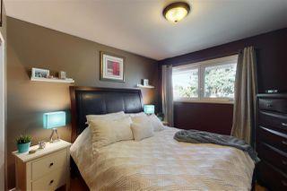 Photo 15: 13531 124 Street in Edmonton: Zone 01 House for sale : MLS®# E4208232