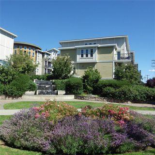 Photo 25: 2697 Azalea Lane in : La Langford Proper Row/Townhouse for sale (Langford)  : MLS®# 850358