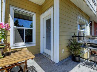 Photo 22: 2697 Azalea Lane in : La Langford Proper Row/Townhouse for sale (Langford)  : MLS®# 850358