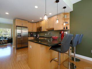 Photo 8: 2697 Azalea Lane in : La Langford Proper Row/Townhouse for sale (Langford)  : MLS®# 850358