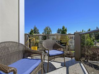 Photo 17: 2697 Azalea Lane in : La Langford Proper Row/Townhouse for sale (Langford)  : MLS®# 850358