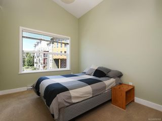 Photo 21: 2697 Azalea Lane in : La Langford Proper Row/Townhouse for sale (Langford)  : MLS®# 850358