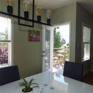 Photo 11: 2697 Azalea Lane in : La Langford Proper Row/Townhouse for sale (Langford)  : MLS®# 850358