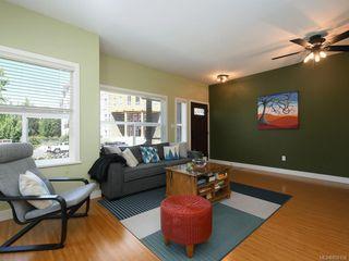 Photo 4: 2697 Azalea Lane in : La Langford Proper Row/Townhouse for sale (Langford)  : MLS®# 850358