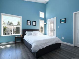 Photo 15: 2697 Azalea Lane in : La Langford Proper Row/Townhouse for sale (Langford)  : MLS®# 850358