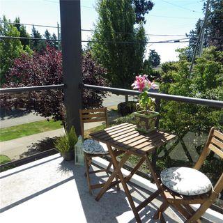 Photo 13: 2697 Azalea Lane in : La Langford Proper Row/Townhouse for sale (Langford)  : MLS®# 850358