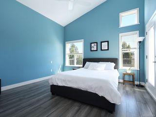 Photo 14: 2697 Azalea Lane in : La Langford Proper Row/Townhouse for sale (Langford)  : MLS®# 850358