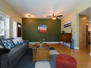 Photo 5: 2697 Azalea Lane in : La Langford Proper Row/Townhouse for sale (Langford)  : MLS®# 850358