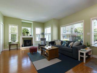 Photo 2: 2697 Azalea Lane in : La Langford Proper Row/Townhouse for sale (Langford)  : MLS®# 850358