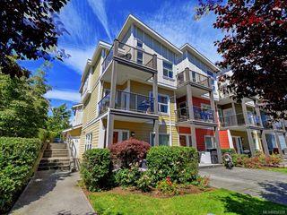Photo 23: 2697 Azalea Lane in : La Langford Proper Row/Townhouse for sale (Langford)  : MLS®# 850358