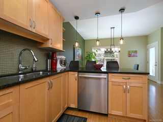 Photo 10: 2697 Azalea Lane in : La Langford Proper Row/Townhouse for sale (Langford)  : MLS®# 850358