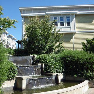 Photo 24: 2697 Azalea Lane in : La Langford Proper Row/Townhouse for sale (Langford)  : MLS®# 850358