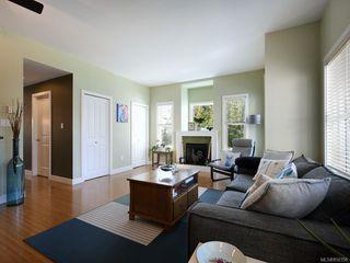 Photo 3: 2697 Azalea Lane in : La Langford Proper Row/Townhouse for sale (Langford)  : MLS®# 850358