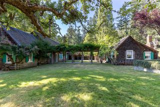 Photo 8: 230 Smith Rd in : GI Salt Spring Single Family Detached for sale (Gulf Islands)  : MLS®# 851563