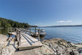 Photo 97: 230 Smith Rd in : GI Salt Spring Single Family Detached for sale (Gulf Islands)  : MLS®# 851563