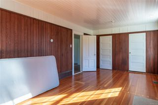 Photo 75: 230 Smith Rd in : GI Salt Spring Single Family Detached for sale (Gulf Islands)  : MLS®# 851563
