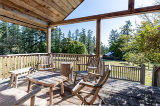 Photo 42: 230 Smith Rd in : GI Salt Spring Single Family Detached for sale (Gulf Islands)  : MLS®# 851563