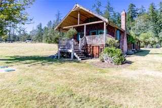 Photo 31: 230 Smith Rd in : GI Salt Spring Single Family Detached for sale (Gulf Islands)  : MLS®# 851563