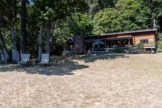 Photo 64: 230 Smith Rd in : GI Salt Spring Single Family Detached for sale (Gulf Islands)  : MLS®# 851563
