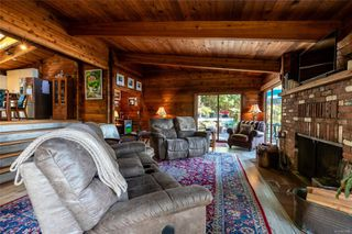 Photo 51: 230 Smith Rd in : GI Salt Spring Single Family Detached for sale (Gulf Islands)  : MLS®# 851563