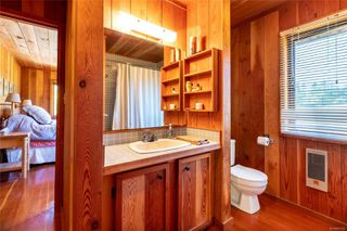 Photo 36: 230 Smith Rd in : GI Salt Spring Single Family Detached for sale (Gulf Islands)  : MLS®# 851563