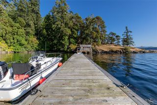 Photo 95: 230 Smith Rd in : GI Salt Spring Single Family Detached for sale (Gulf Islands)  : MLS®# 851563