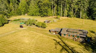Photo 28: 230 Smith Rd in : GI Salt Spring Single Family Detached for sale (Gulf Islands)  : MLS®# 851563