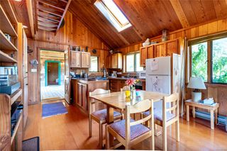 Photo 32: 230 Smith Rd in : GI Salt Spring Single Family Detached for sale (Gulf Islands)  : MLS®# 851563