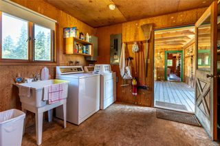 Photo 40: 230 Smith Rd in : GI Salt Spring Single Family Detached for sale (Gulf Islands)  : MLS®# 851563
