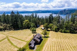 Photo 29: 230 Smith Rd in : GI Salt Spring Single Family Detached for sale (Gulf Islands)  : MLS®# 851563
